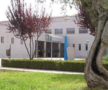 """El primer caso de """"coronavirus"""" en la provincia se confirma en Andújar"""
