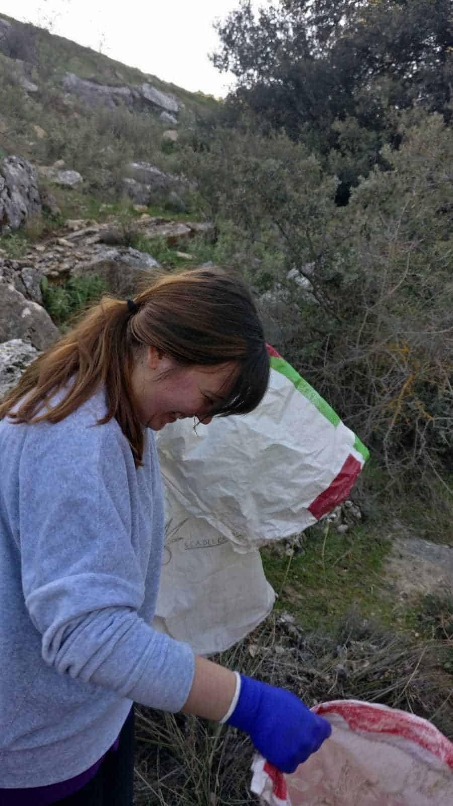recorrida basura eco conciencia (16)