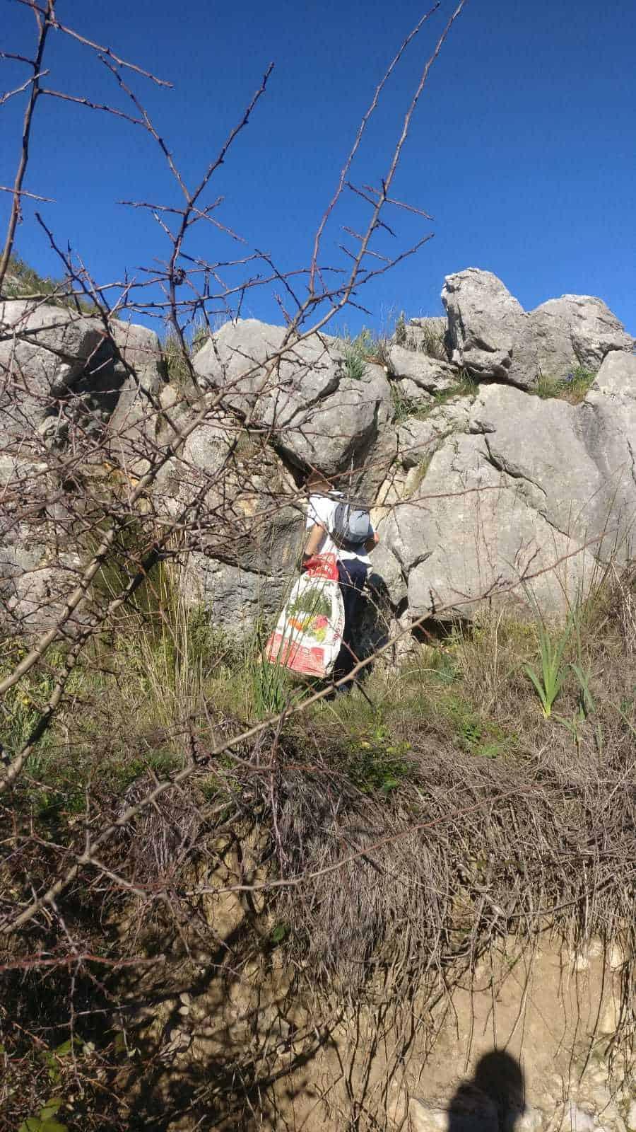 recorrida basura eco conciencia (17)