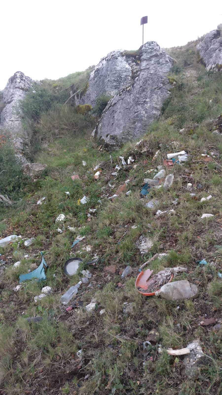 recorrida basura eco conciencia (2)