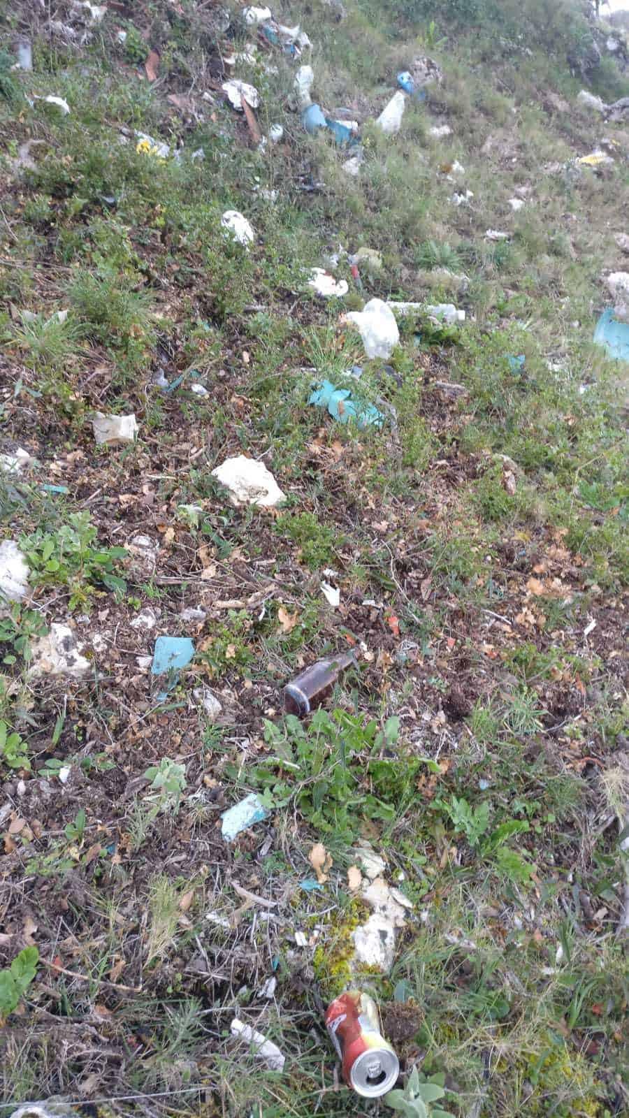 recorrida basura eco conciencia (4)