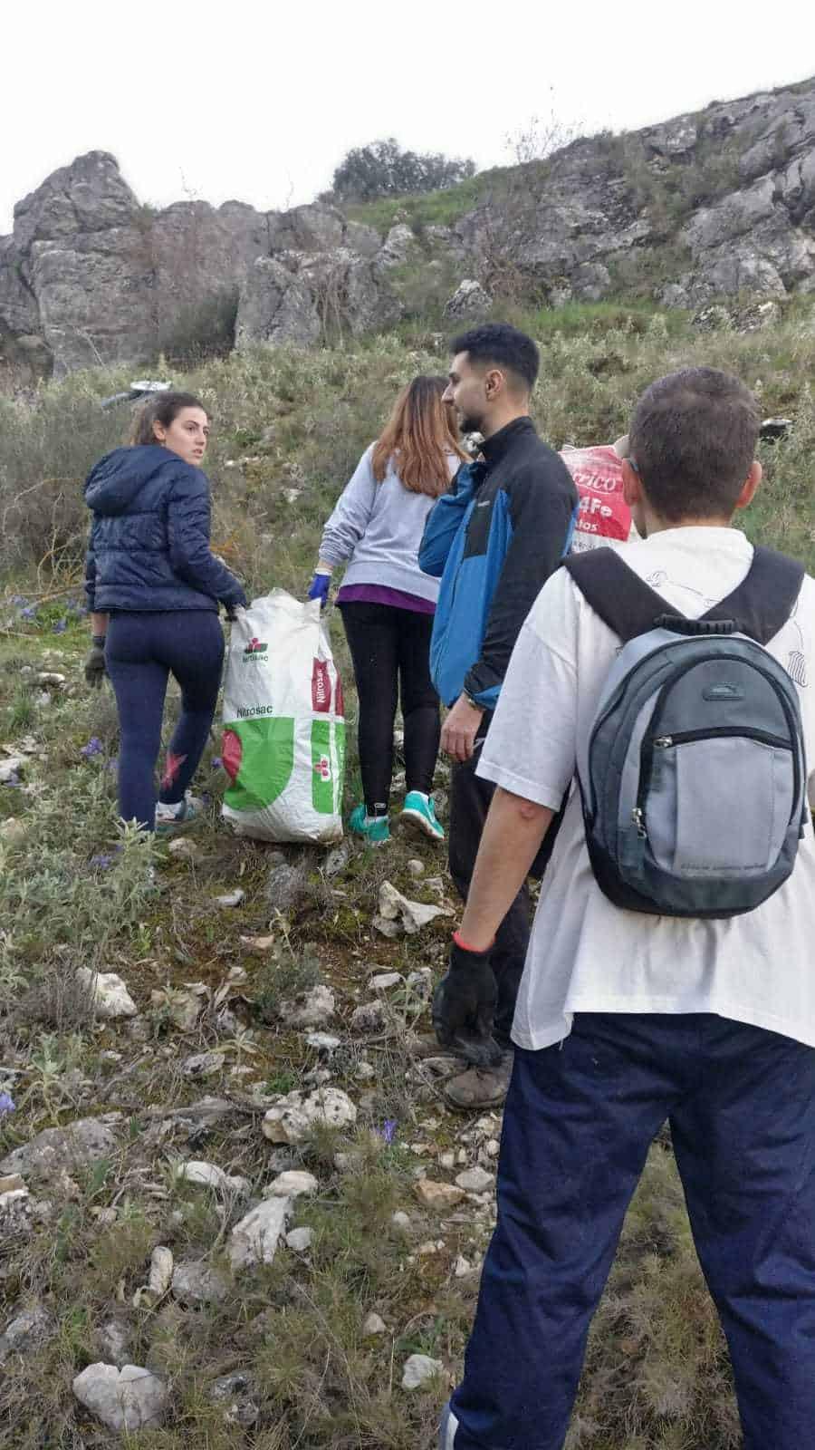 recorrida basura eco conciencia (5)