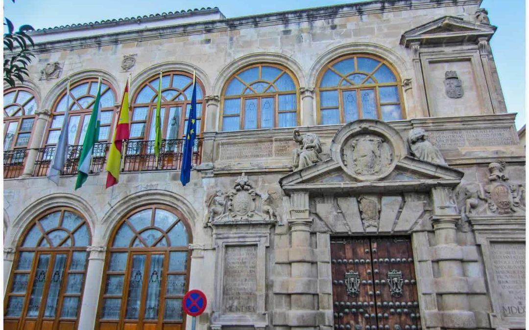 El Ayuntamiento inyecta liquidez a sus proveedores