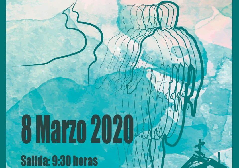 "Todo listo para la XIX Carrera Pedestre ""Sierra de Andújar"""