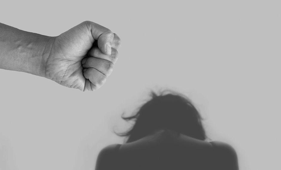 Una guía para víctimas de malos tratos en situación de confinamiento