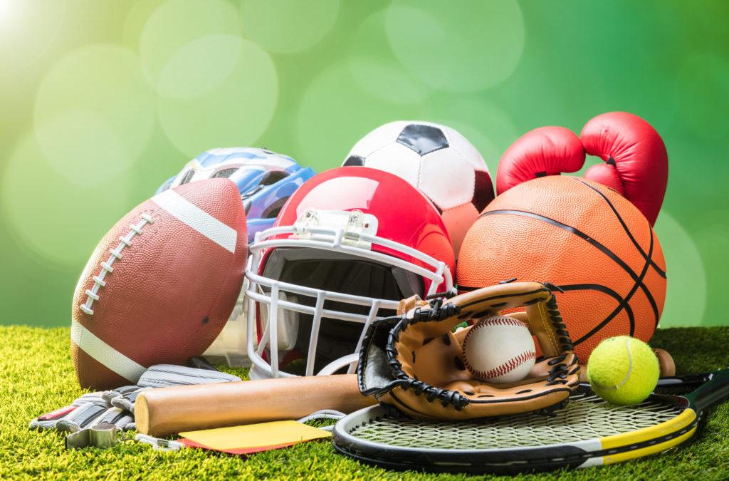 La concejalía de deportes convoca a las asociaciones deportivas para una reunión informativa