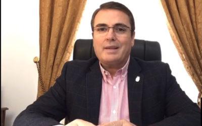 El Ayuntamiento de Andújar aplaza el periodo de pago de recibos y liquidaciones municipales