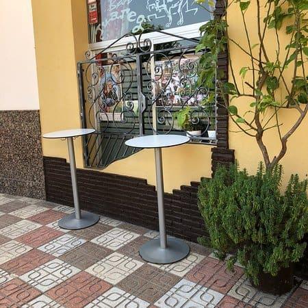 El Ayuntamiento de Torredelcampo anuncia ayudas fiscales