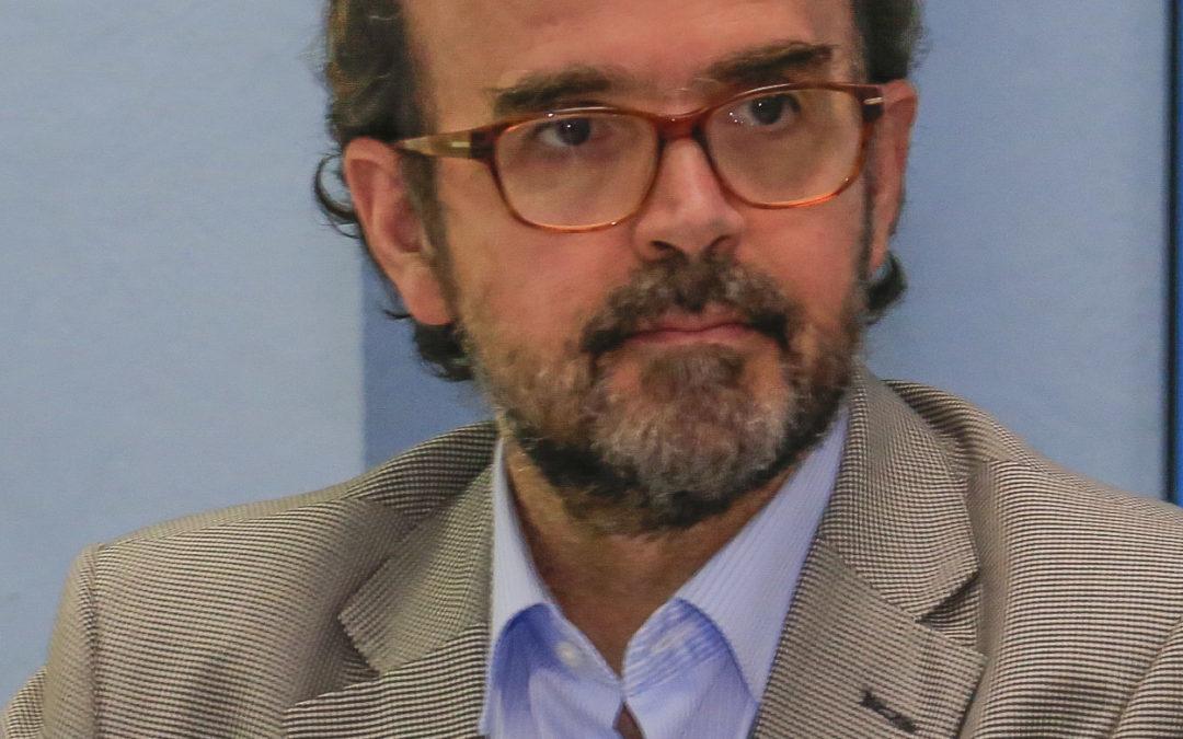 El PP de Martos propone medidas para paliar la crisis económica