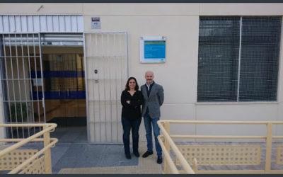 IMEFE anima a los jiennenses a acceder a la formación online a través de los cursos de Andalucía Compromiso Digital