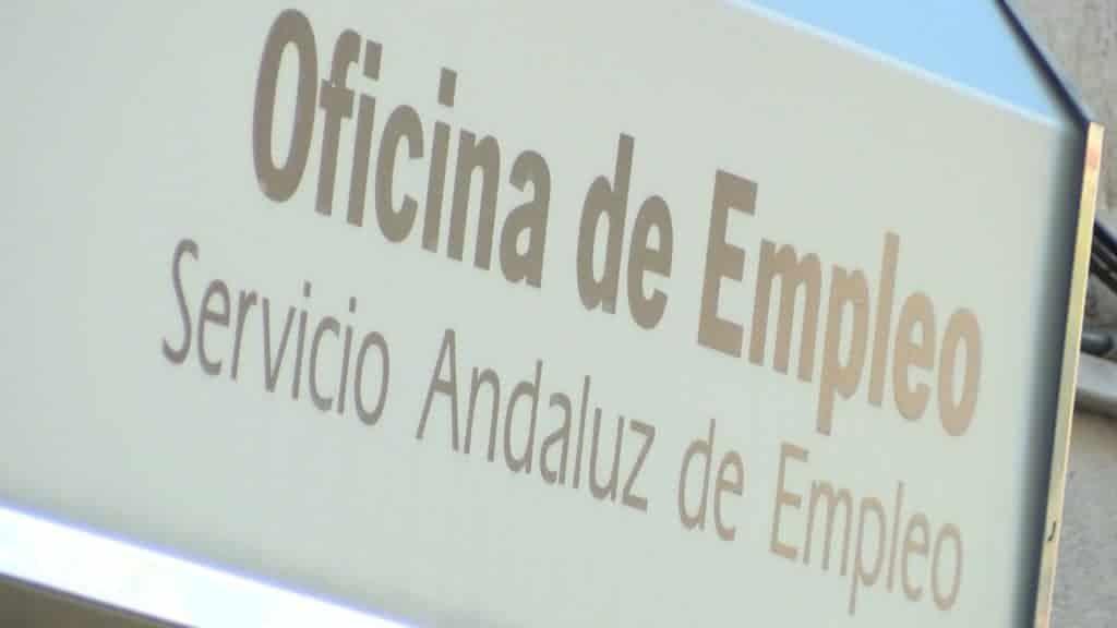 Aumenta el número de parados de Torredelcampo en el primer mes de confinamiento