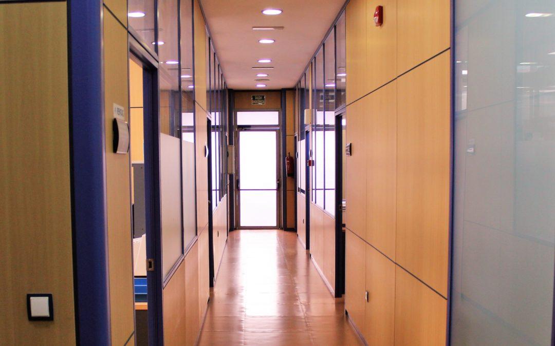 El Ayuntamiento de Linares confirma casos de coronavirus entre su personal