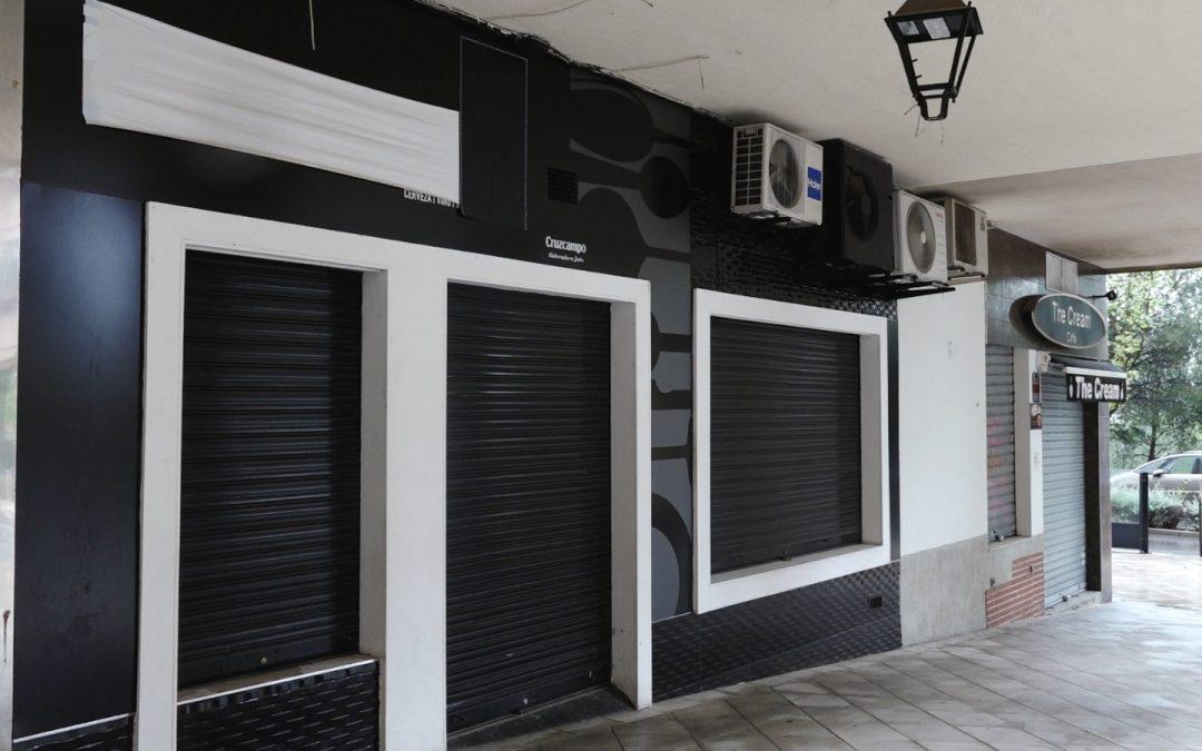 Ningún restaurante jiennense se incorpora a los Soles de Repsol
