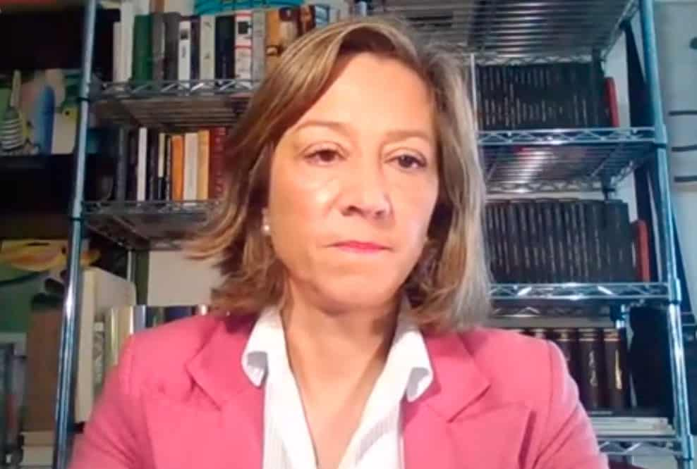 """Rueda de prensa """"abierta a la ciudadanía"""" de Andalucía Por Sí"""