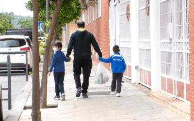 Jaén entra en fase 2 señalada por las provincias de Málaga y Granada por acumular peores datos de contagio