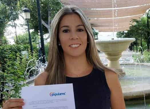 El PP de Castillo de Locubín pide la liberación del superávit municipal para paliar los efectos del coronavirus