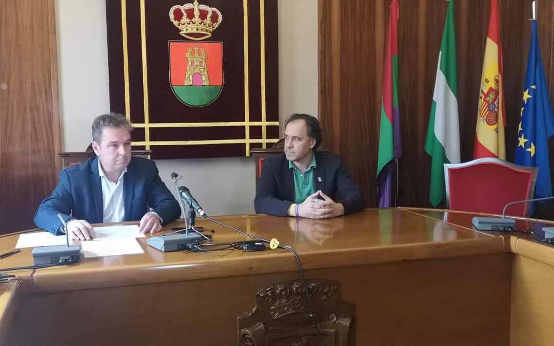 El Ayuntamiento adelanta el cierre de las solicitudes del Plan de Empleo del coronavirus por la alta demanda