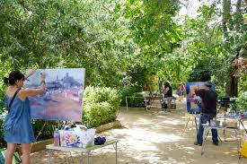 Dos concursos animan la vida cultural de Alcaudete