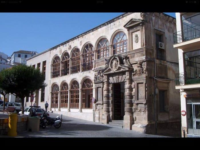 El Ayuntamiento de Martos reanuda los plazos administrativos
