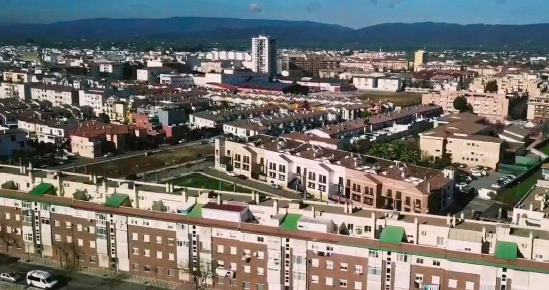 La Policía Nacional investiga un caso de presuntas agresiones a un menor en Andújar