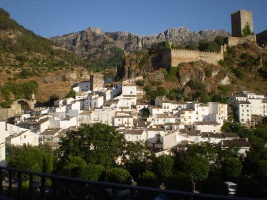 1.200 agentes garantizarán la seguridad de los turistas en Jaén