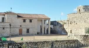 La Consejería de Cultura autoriza la intervención arqueológica en el Castillo de Torredonjimeno