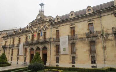Diputación incrementará el fondo para ayudas de emergencia social con más 866.000 euros