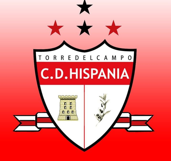 Comunicado del Hispania después de que algunos equipos hayan hecho intento de fichar a sus jugadores