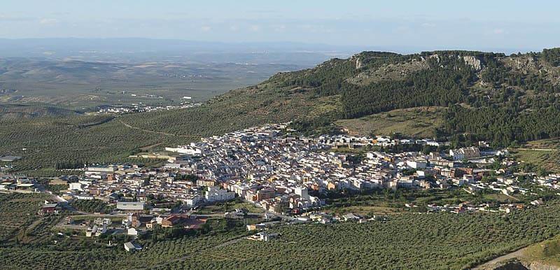 El municipio recibirá más de 300.000 euros de la PATRICA