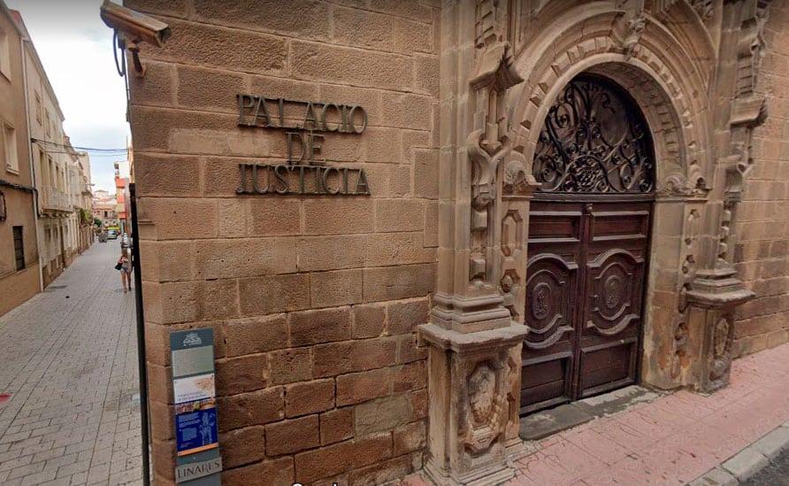 El PP pide a Daniel Campos que dimita por el procedimiento contra el concejal socialista abierto por un juzgado de Linares
