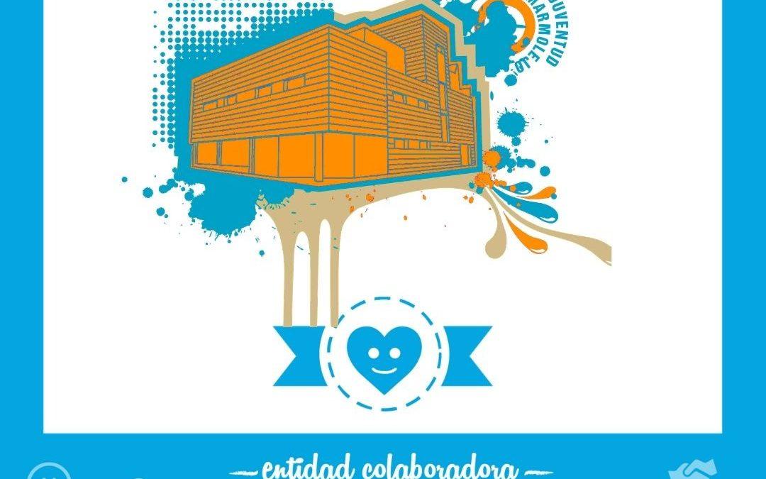 El Ayuntamiento de Marmolejo se une al proyecto 'Reconoce'