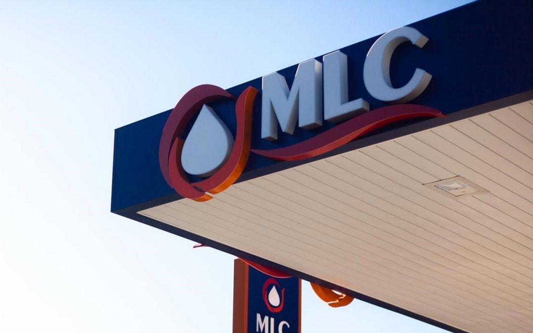 MLC ya es operador global de carburantes para toda España