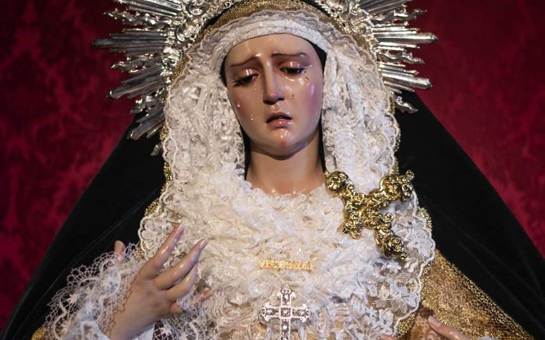 Roban enseres de oro de Nuestra Señora de la VictorIa en la Basílica de Santa María la Mayor