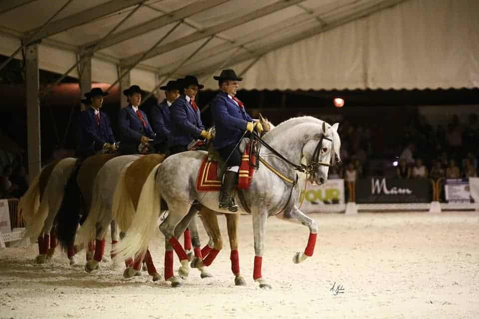 El Ayuntamiento de Andújar suspende la Feria Multisectorial y Anducab