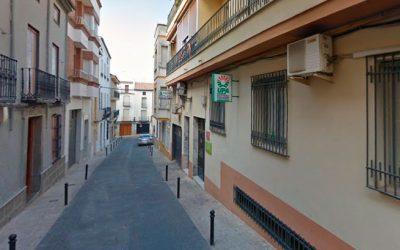 Torredelcampo tendrá nuevo servicio de Andalucía Orienta