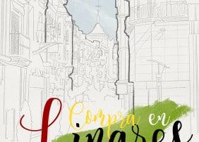 La 'Noche en blanco' de Linares se traslada al 31 de julio