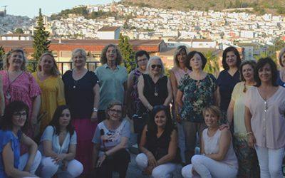 """Premio nacional para el taller de lectura marteño """"La silla de Anea"""""""