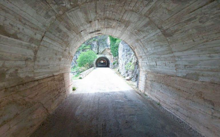 """Confederación decide cerrar los accesos a la presa del Quiebrajano """"por motivos de salubridad y seguridad"""""""