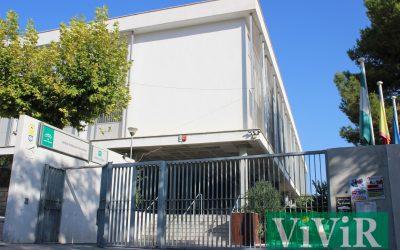 El Ayuntamiento concede licencias y bonificaciones a las obras de tres centros educativos