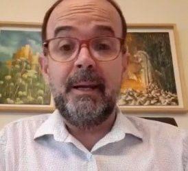 El PP denuncia irregularidades en contrataciones del Ayuntamiento