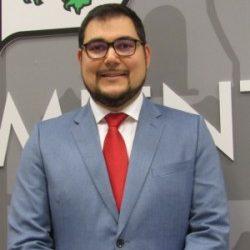 """Miranda tacha de """"paranoicas"""" y de """"falacias"""" las acusaciones del Partido Popular"""