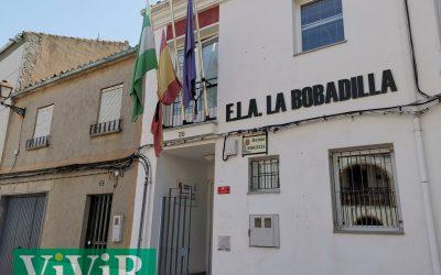 Ayudas para los hosteleros y comercios de La Bobadilla