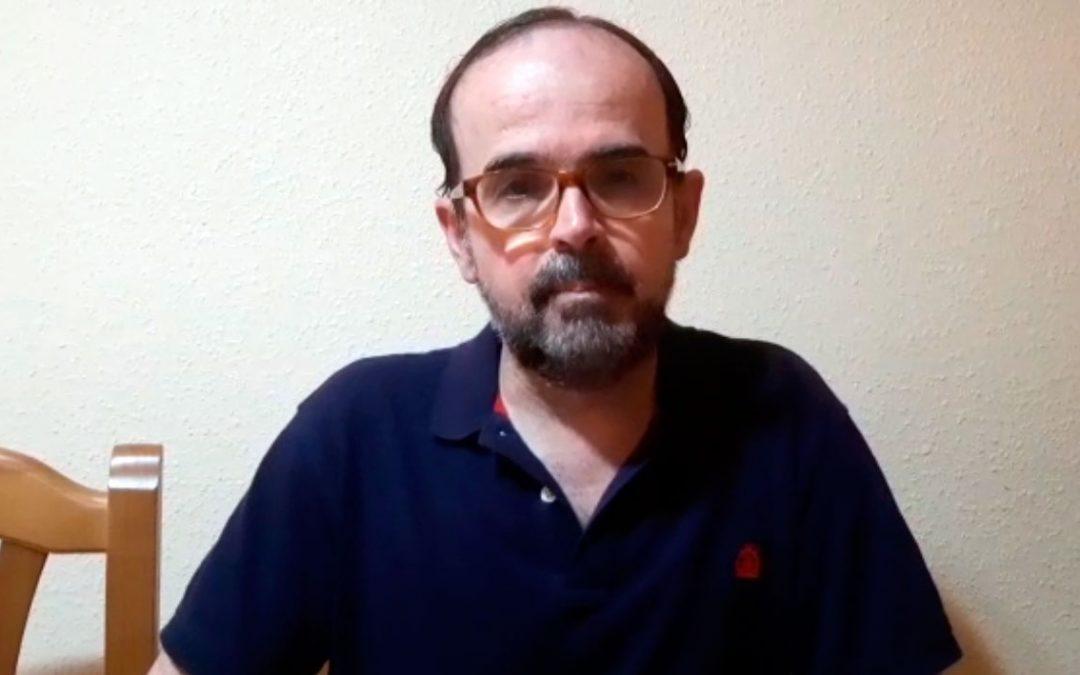 El PP de Martos, contrario a la cesión del superávit municipal al Estado
