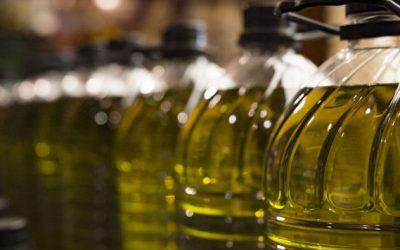 ASOLITE alerta sobre la entrada de aceite extracomunitario a principios de campaña