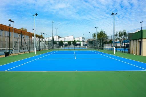 El Área de Deportes abre el plazo para las ayudas a entidades deportivas