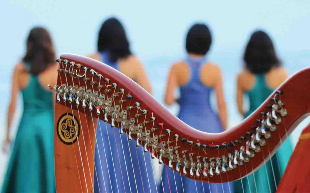 Propuestas musicales para el fin de semana en Alcaudete