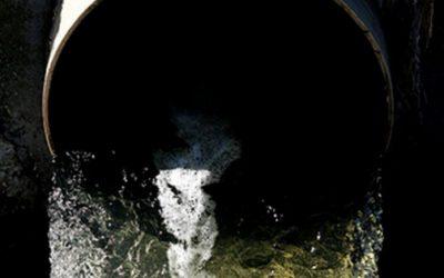 El Ayuntamiento realizará analíticas de aguas residuales en la red de alcantarillado para detectar la presencia de Covid-19