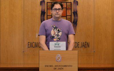 Adelante Jaén pedirá en el próximo Pleno que se constituya una comercializadora eléctrica municipal