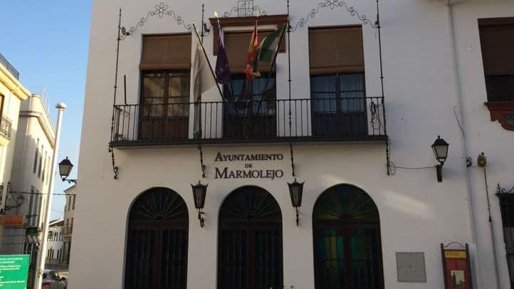 El municipio recibirá algo más de 440.000 euros de la PATRICA