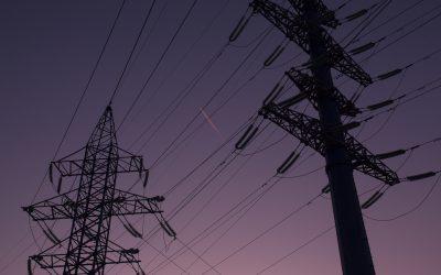 Diputación realiza estudios para optimizar el suministro eléctrico en 15 municipios jiennenses